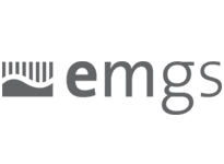 205x150 HH Sponsor_emgs