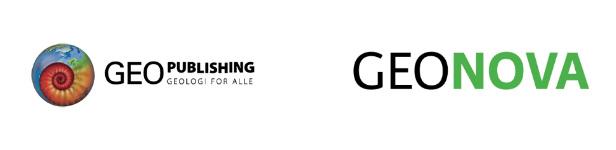 616x150 GP GN logo