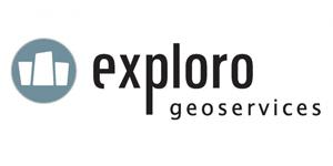 Exploro