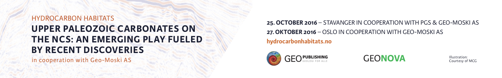 hydrocarbon-habitats_banner